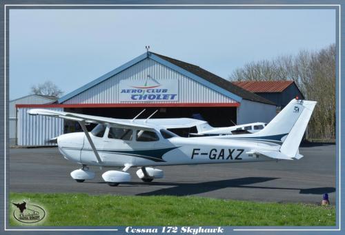 F-GAXZ-02