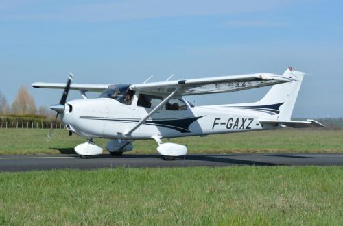 F-GAXZ-03