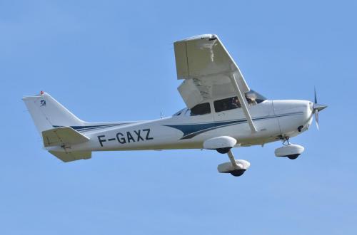 F-GAXZ-05