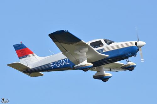 F-GVAZ-03