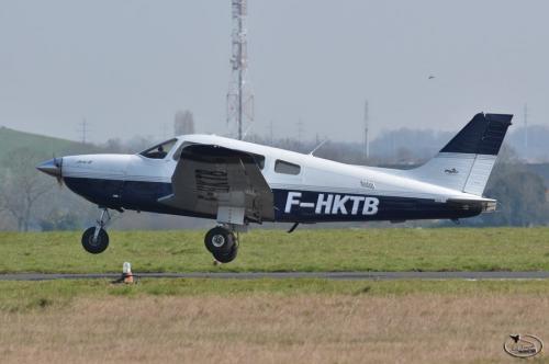 F-HKTB-01