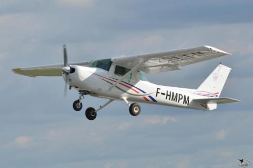 F-HMPM-01