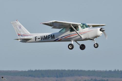F-HMPM-03