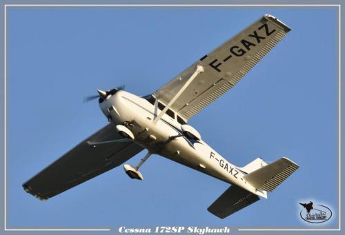 F-GAXZ-01