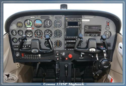 F-GAXZ-06