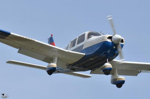 F-GVAZ-01
