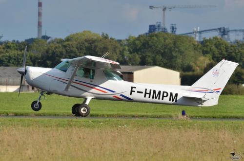 F-HMPM-02